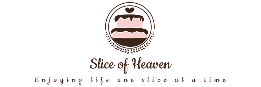 Slice of Heaven